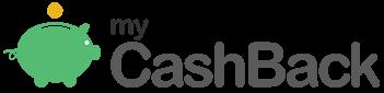 Comprando Online com MyCashBack você ganha reembolso em todas as suas compras!