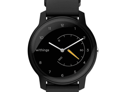 Compre Withings Smartwatch em eBay
